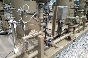 Study sheds light on persistent gap in natural gas methane emissions measurements