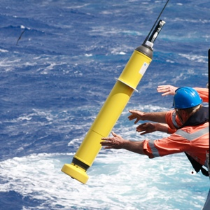 Argo Program Achieves Milestone with Two Million Ocean Measurements