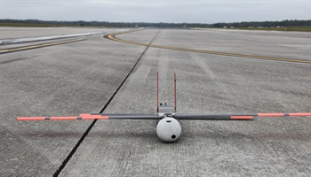 From hurricanes to seal pups: 4 ways drones are helping NOAA scientists conduct research
