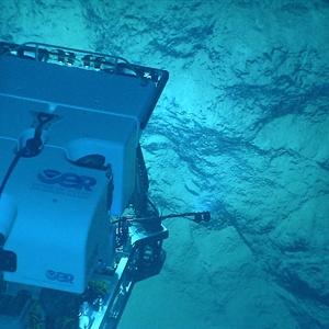 NOAA's ocean exploration advisory board forges ahead with new members