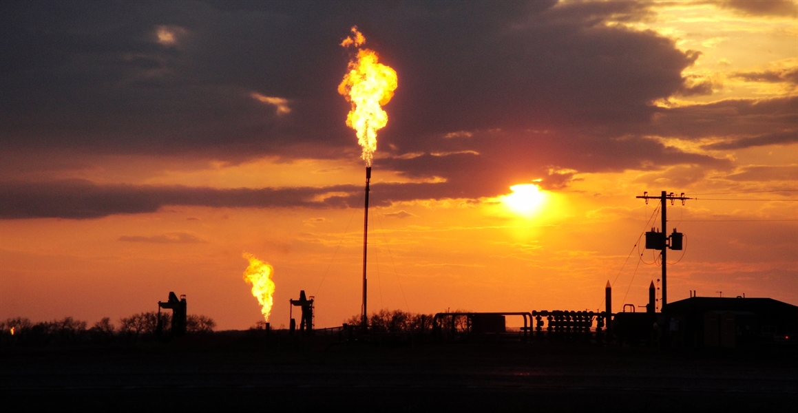 NOAA index tracks how greenhouse gas pollution amplified global warming in 2020