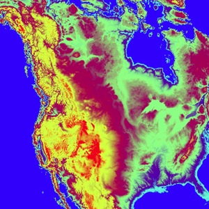 NOAA near-term weather forecasts get powerful boost from new computer model