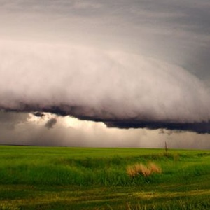 NOAA, partners kick off multi-state study of how thunderstorms affect upper atmosphere
