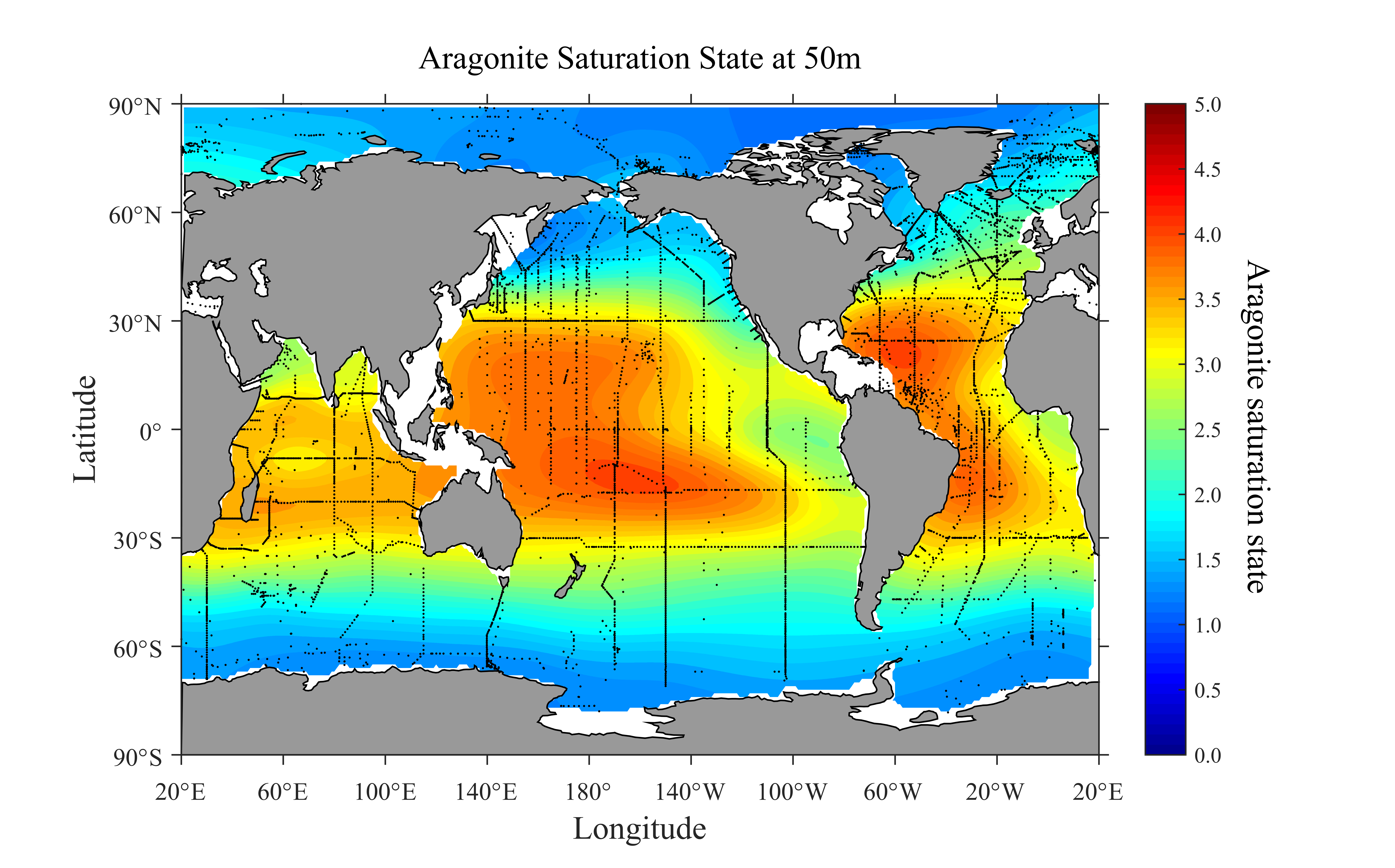 Noaa led research identifies areas of global ocean most vulnerable noaa led research identifies areas of global ocean most vulnerable to ocean acidification welcome to noaa research gumiabroncs Image collections