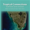 Tropical Connections Cover