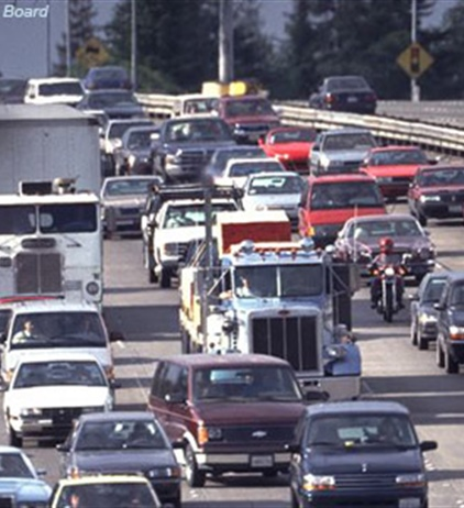 NOAA, partners find 50-year decline in some Los Angeles vehicle-related...