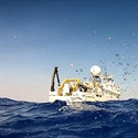 Public invited to virtually join NOAA exploration of the Gulf, live from the seafloor