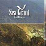 California Sea Grant study examines year-old NOAA West Coast catch shares program