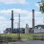 New study: U.S. power plant emissions down