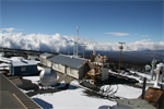 Heat-trapping gas concentrations top 400 ppm, two months earlier than...