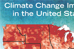 NOAA Researchers Contribute to The 3rd National Climate Assessment...