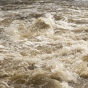 Climate change not to blame for 2013 Colorado floods