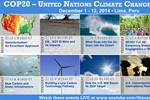 NOAA scientists to share research and resiliency tools at international...