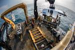 NOAA to explore depths of Caribbean Sea