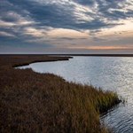 As Alaska warms, methane emissions appear stable