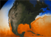 Agencies team up to accelerate Earth system...