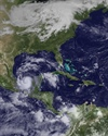 NOAA begins transition of powerful new tool to improve hurricane forecasts