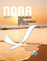 NOAA 5 Year R&D Plan