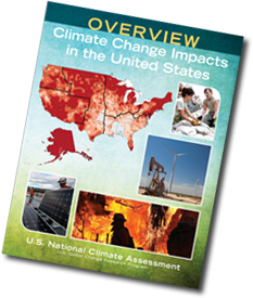 U.S. National Climate Assessment